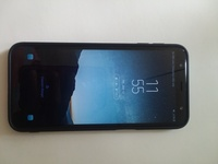 Samsung j6 plus.