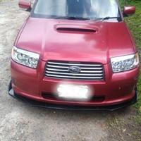 Subaru Forester 2,5L 2005