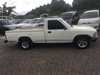 Toyota pick up 1,5L 1995