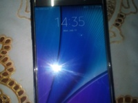 10/10 condition good as new Samsung Galaxy note5