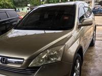 Honda CR-V 1,8L 2007