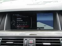 BMW 5-Series 3,2L 2014