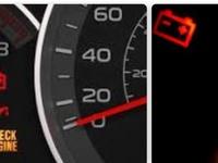 Technoplus Car Diagnostic Services