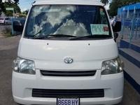 Toyota Townace 2013 Call 999-6067/886-2832