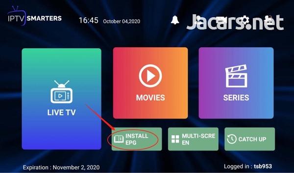 IPTV Services-2