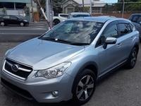 Subaru XV 2,0L 2015