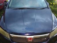 Honda Stream 1,8L 2008