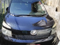 Vehicles Vans 1,8L 2010