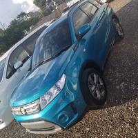 Suzuki Vitara 2,6L 2019