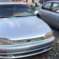 Toyota Camry 1,5L 1995