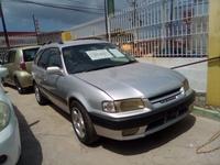 Toyota Sprinter 1,5L 1998