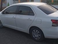 Toyota Belta 1,1L 2008