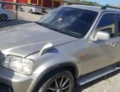 Honda CR-V 2,8L 1998