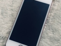 iPhone SE Immaculate Condition