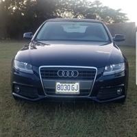 Audi A4 2,0L 2010