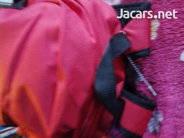 Bagpacks-8