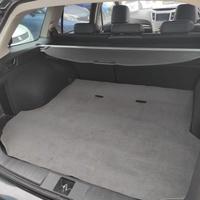 Subaru Legacy 2,0L 2012