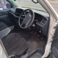 2005 Toyota Liteace