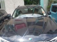 BMW X4 2,0L 2015