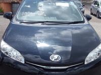 Toyota Wish 1,7L 2013