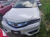 Acura ILX 2,4L 2013