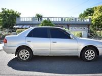 Toyota Corolla 0,5L 2002