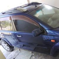 Nissan X-Trail 2,0L 2007