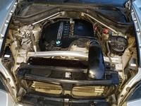 BMW X6 3,8L 2014