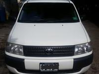 Toyota Probox 1,3L 2013