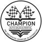 Champion Auto Sales & Rentals