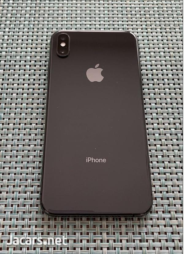 iPhone Xs 64GB-3