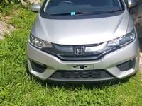 Honda Fit 1,6L 2014
