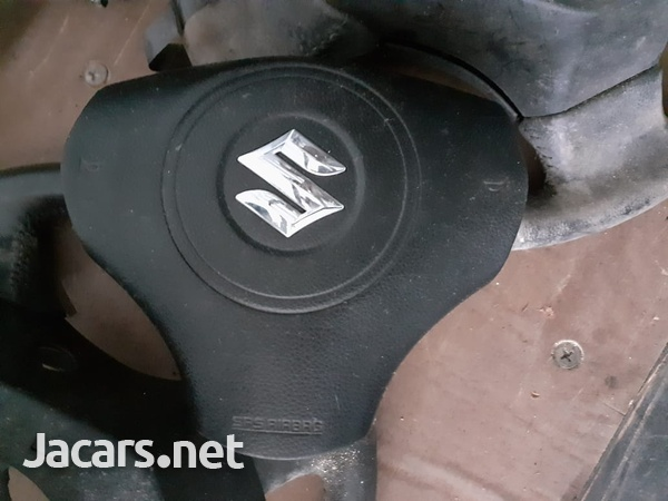 Suzuki Grand Vitara Used Parts-2