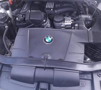 BMW X1 1,9L 2013