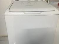 MABE Washing machine