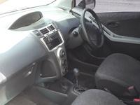 Toyota Corolla 1,0L 2010