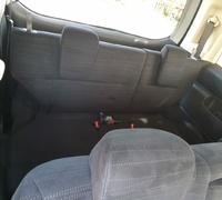 Honda Step wagon 2,0L 2012