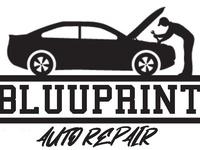 Bluu Print Auto Limited