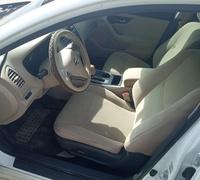 Nissan Altima 2,5L 2015