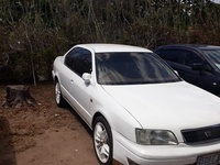 Toyota Camry 1,5L 1995