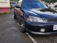 Honda Civic 1,3L 1998