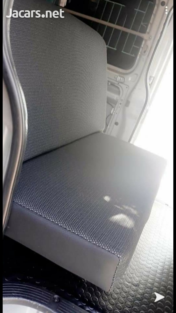 WE BUILD AND INSTALL BUS SEATS 8762921460-7