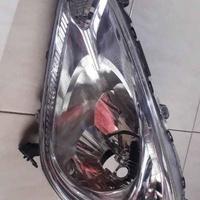Honda Fit Hybrid HID Headlight