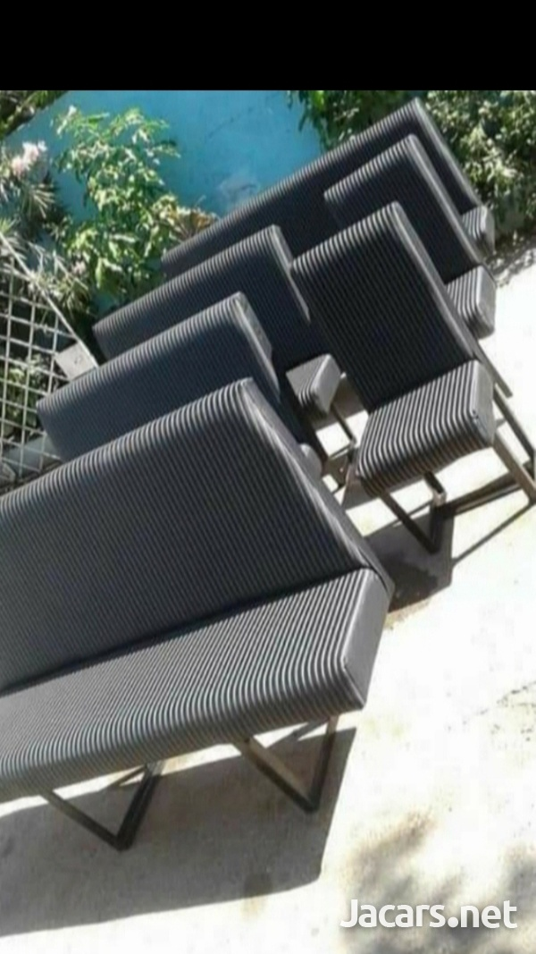WE BUILD AND INSTALL BUS SEATS.CONTACT THE EXPERTS 8762921460-5