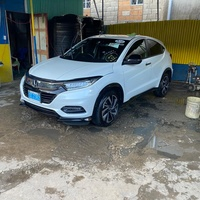 Honda Vezel 1,5L 2019