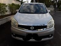 Nissan LaFesta 1,9L 2011