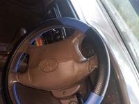 Toyota Corolla 2,3L 1996