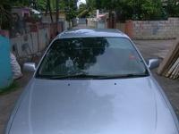 Toyota Corolla 110 1,5L 2000