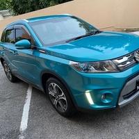 Suzuki Vitara 1,6L 2019