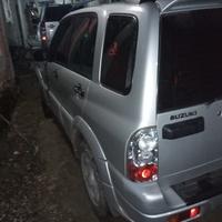 Suzuki Vitara 0,4L 2005